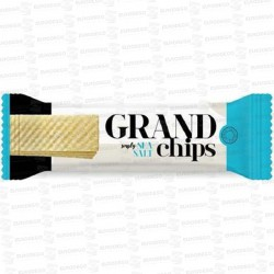 GRAND-CHIPS-SEA-SALT-20X90-GR