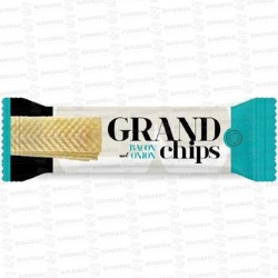 GRAND-CHIPS-BACON-AND-ONION-20X90-GR