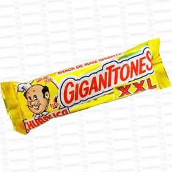 GIGANTONES-SUPER-SENIOR-XXL-10-UD-CHURRUCA