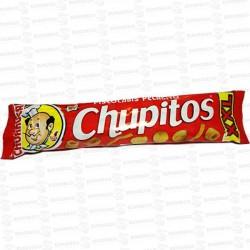 CHUPITO-SUPER-SENIOR-XXL-10-UD-CHURRUCA