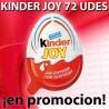 PROMO-WEB-KINDER-JOY-72-UD-FERRERO