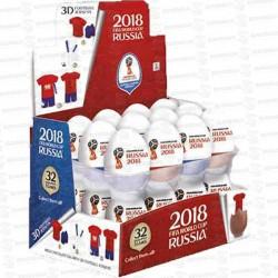 HUEVOS-CHOCO-FIFA-2018-24-UD-ASPIL