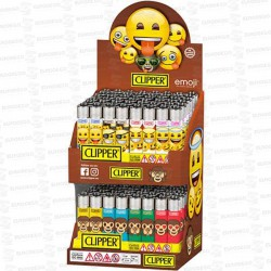EXPOSITOR-EMOJI-PARTY-96-UD-CLIPPER
