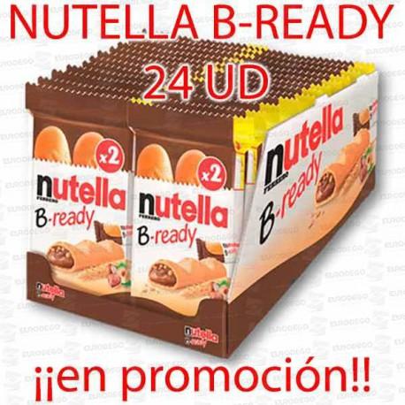 PROMO-WEB-NUTELLA-B-READY-24-UD-FERRERO