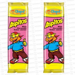 ASPITOS-JAMON-3x100-UD-ASPIL