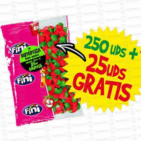 FRESAS-SALVAJES-25025-UD-FINI