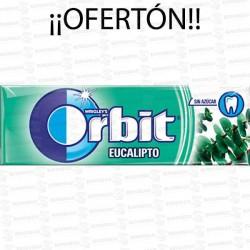 PROMO-ORBIT-EUCALIPTO-30-UD