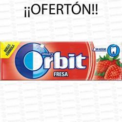 PROMO-ORBIT-FRESA-30-UD