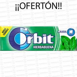 PROMO-ORBIT-HIERBABUENA-30-UD