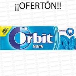 PROMO-ORBIT-MENTA-30-UD