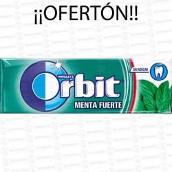 PROMO-ORBIT-MENTA-FUERTE-30-UD