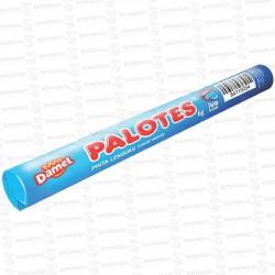 PALOTES-PINTALENGUAS-200-UD
