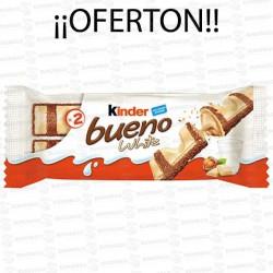 PROMO-KINDER-BUENO-WHITE-30x47-GR-FERRERO