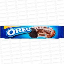 OREO-BROWNIE-16x154-GR-MONDELEZ
