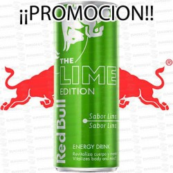 PROMO-WEB-RED-BULL-LIMA-12-UD