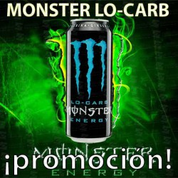 PROMO-WEB-MONSTER-LO-CARB-AZUL-24x500-ML