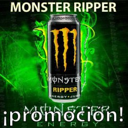 PROMO-WEB-MONSTER-RIPPER-AMARILLO-24x500-ML