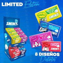 PACK-SMINT-TIN-LIMITED.18-444-UD-CHUPA