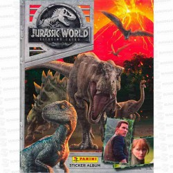 ALBUM-JURASSIC-WORLD-MOVIE-2-1-UD-PANINI