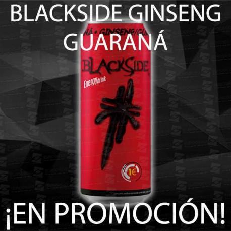 PROMO-WEB-BLACKSIDE-GINSENG-GUARANA-24x500-ML