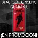 PROMO WEB BLACKSIDE GINSENG GUARANA 24x500 ML