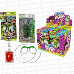CANDY-LOOPING-18x45-GR-KIDZ-WORLD