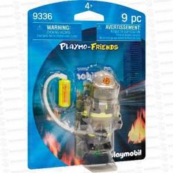 BOMBERO-9336-PLAYMOBIL