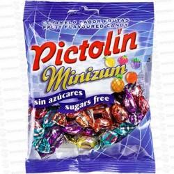 PICTOLIN-MINIZUM-SA-12x65-GR-INTERVAN