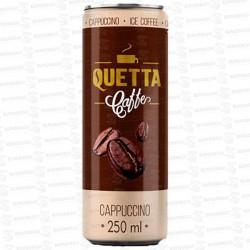 QUETTA-ICE-COFFEE-CAPUCCINO-LATA-24x250-ML