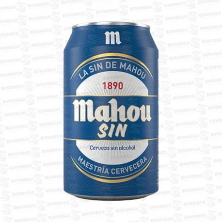 CERVEZA-MAHOU-SIN-ALCOHOL-24x330-ML