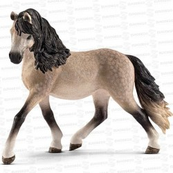 YEGUA-ANDALUZA-1-UD-13793-SCHLEICH