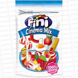 CINEMA-MIX-DOYPACK-16x180-GR-FINI