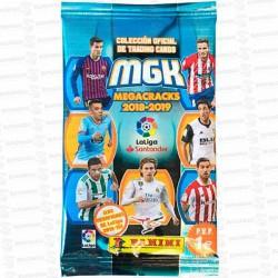 SOBRES-MEGACRACKS-2018-19-24-UD-PANINI