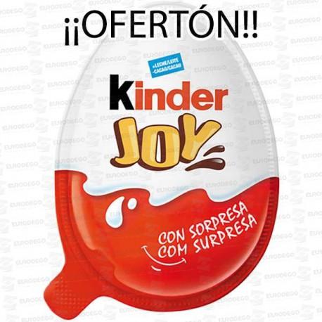 PROMO-KINDER-JOY-72-UD-FERRERO