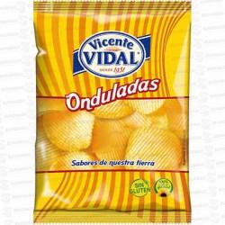 PATATAS-ONDULADAS-32x30-GR-ASPIL