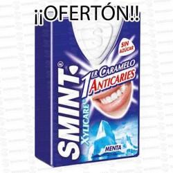 PROMO-SMINT-TABS-MENTA-12-UD