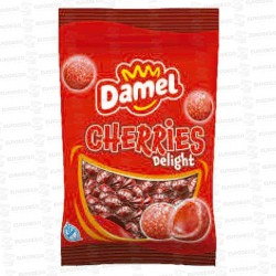 CHERRIES-DELIGHT-2-KG-DAMEL