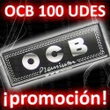 PROMO WEB OCB 100 UD