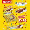 LOTE-LACASA-CHOCOLATINA-RELLENA-30-UD-2x1EUR-L00175