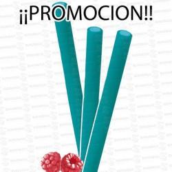 PROMO-BALLA-STIXX-FRAMBUESA-200-UD-HARIBO