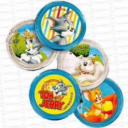 MONEDA-TOM--Y--JERRY-105-UD-INTER-DULCES
