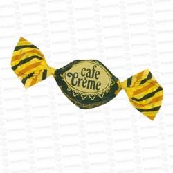 CAFE-CREMA-1-KG-INTERVAN