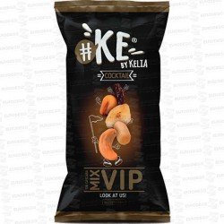 KE-COCKTAIL-VIP-10x82-GR-KELIA-99211