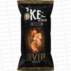 KE-COCKTAIL-VIP-30x35-GR-KELIA-99001