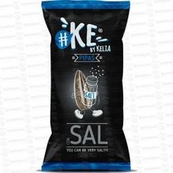 KE-PIPAS-CON-SAL-24x37-GR-KELIA-99168