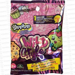 SOBRES-3D-SHOPKINS-S.9-WILD-STYLE-24-UD-PANINI