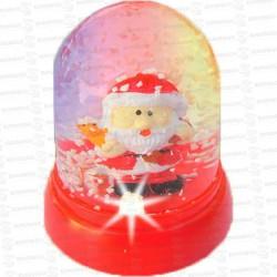CHRISTMAS-BALL-6-UD-SWEET-TOYS