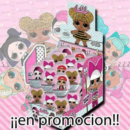 PROMO-WEB-HUEVO-CHOCO-L.O.L.-24x20-GR-COOL
