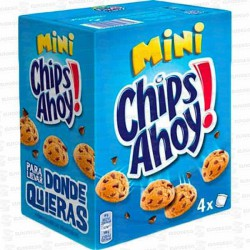 CHIPS-AHOY-MINI-12x160-GR