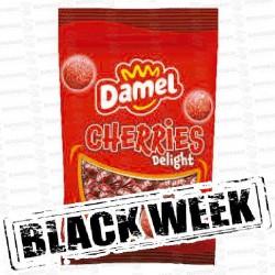BLACK-WEEK-CHERRIES-DELIGHT-2-KG-DAMEL
